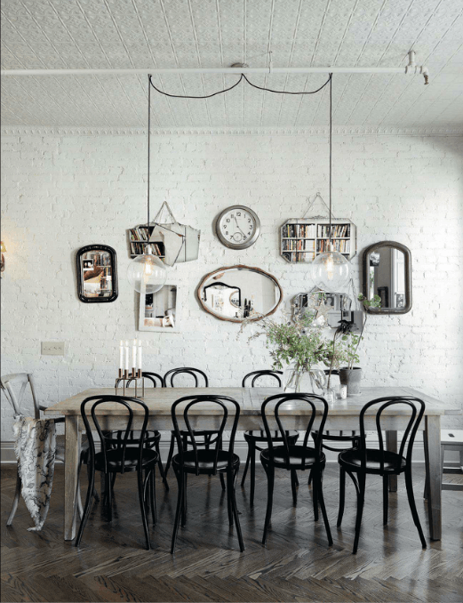 Beautiful-Thonet-dining-chairs-in-a-Harlem-brownstone-house-via-Bliss.png