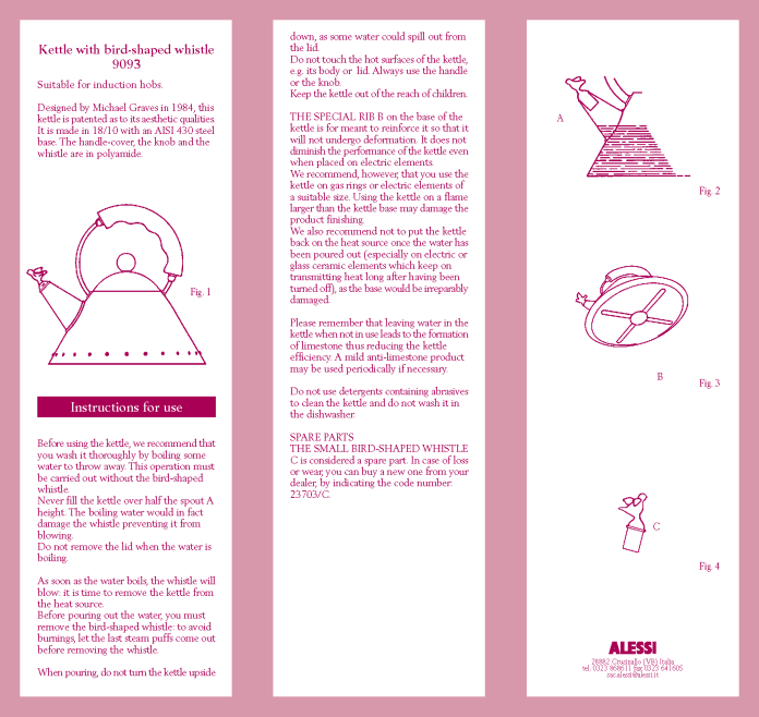 alessi-bird-kettle-instructions