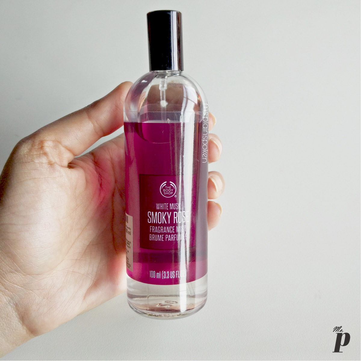 body shop white the body shop White musk is a shared / unisex perfume by body shop the scent was launched in 1981.