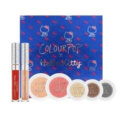 colourpop-x-hello-kitty-face-kit-1477686766