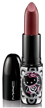 mac-hello-kitty-collection-makeup-pictures-info