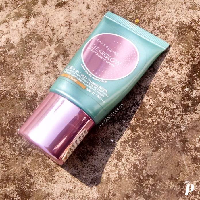 maybelline-clearglow-bb-cream-01-nude-front