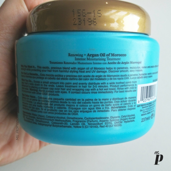 renewing-argan-oil-of-morocco-intense-moisturising-treatment-product-review5