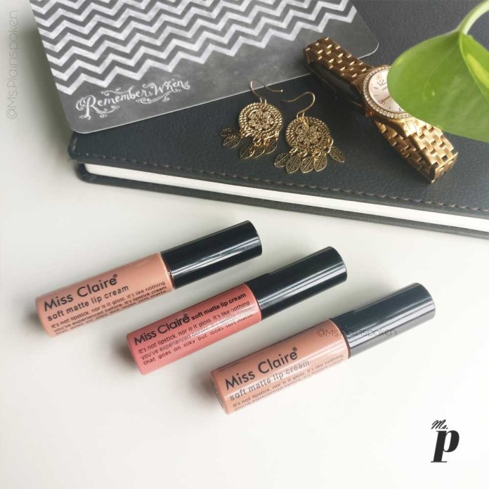 miss-claire-soft-matte-lip-cream-shades-09-31-04-review-swatches-are-they-safe-ingredient-analysis (3)