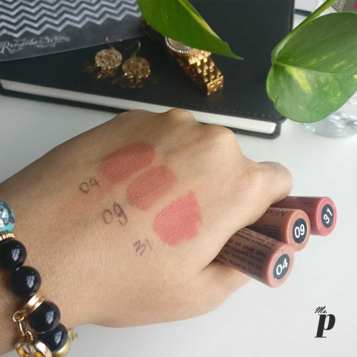 miss-claire-soft-matte-lip-cream-shades-09-31-04-review-swatches-are-they-safe-ingredient-analysis (6)