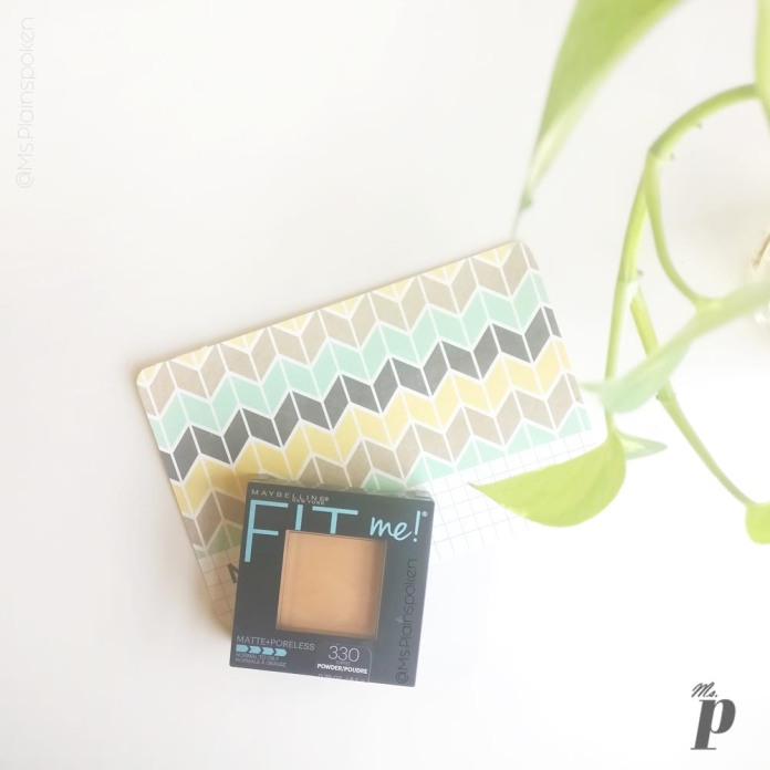 maybelline-fit-me-pressed-powder-330-toffee-caramel-review-swatches
