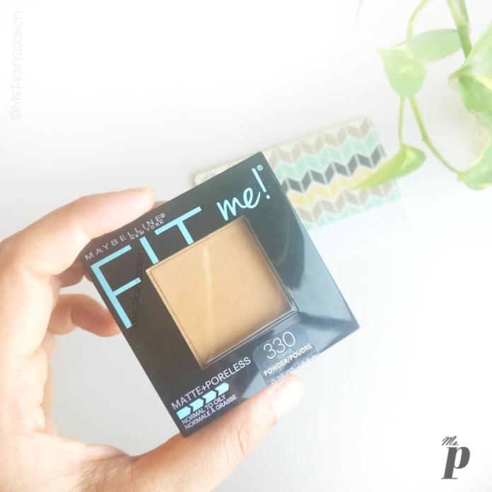 maybelline-fit-me-pressed-powder-330-toffee-caramel-review-swatches (2)