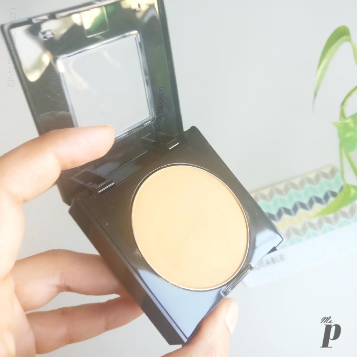 maybelline-fit-me-pressed-powder-330-toffee-caramel-review-swatches (4)