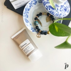 The Ordinary: Natural Moisturizing Factors + HA | Final Thoughts