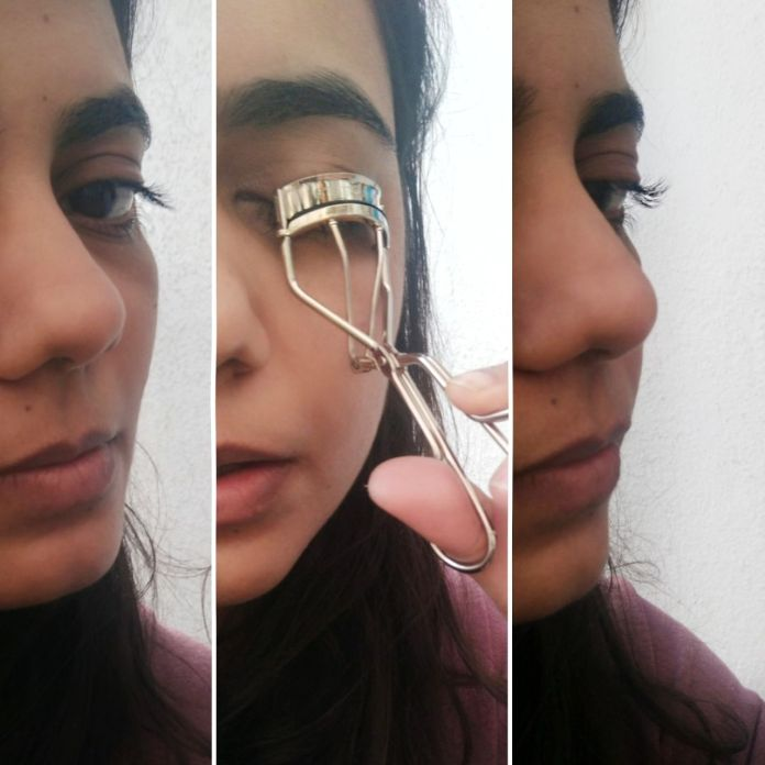 Proof that Shu Uemura EyeLash Curler is worth the hype_ Ms Plainspoken_India(3)