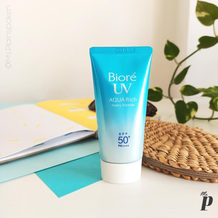 kao-biore-uv-aqua-rich-watery-essence-sunscreen-spf50-pa-review (4)