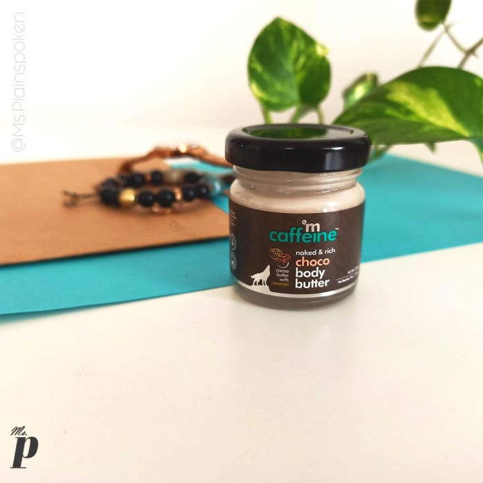 m-caffeine-naked-rich-choco-body-butter-with-caramel-review (3)