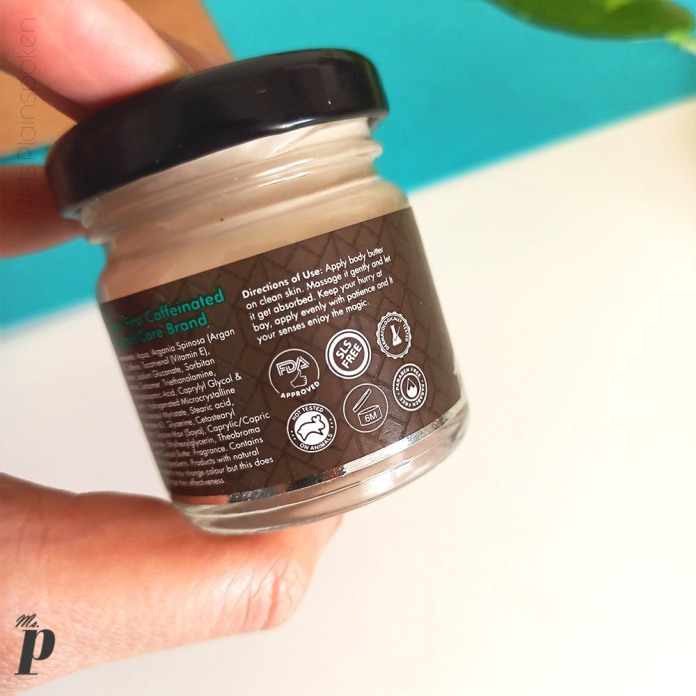 m-caffeine-naked-rich-choco-body-butter-with-caramel-review (7)