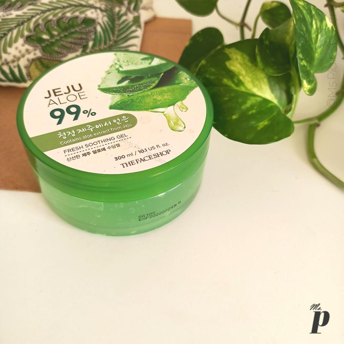 the-face-shop-jeju-aloe-99-fresh-soothing-gel-review-ways-to-use (2)