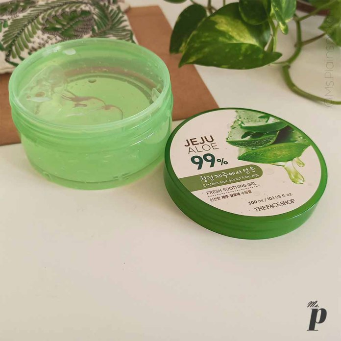the-face-shop-jeju-aloe-99-fresh-soothing-gel-review-ways-to-use (6)