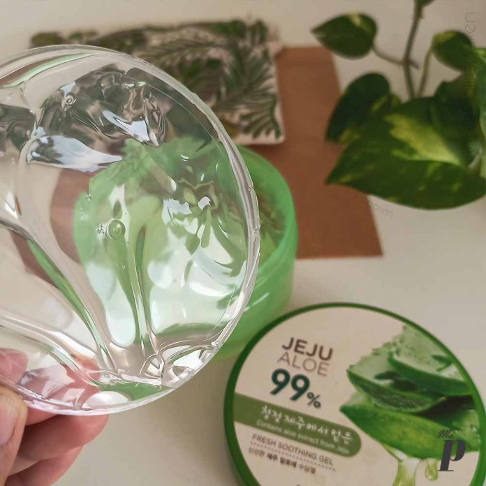 the-face-shop-jeju-aloe-99-fresh-soothing-gel-review-ways-to-use (7)