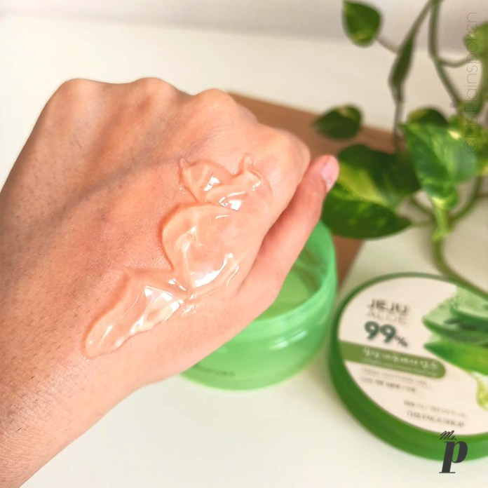 the-face-shop-jeju-aloe-99-fresh-soothing-gel-review-ways-to-use (9)